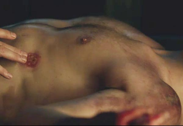 ep 116 BJR these are Claire's hands KLS edited