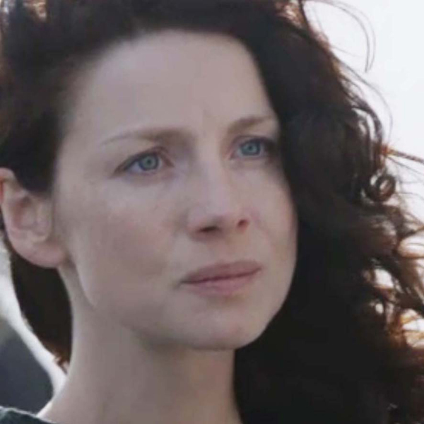 ep-116-Claire-eyes-02-KLS-edited-2