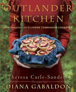 outlander-kitchen-cover