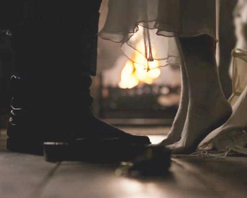 ep-7-stockings-on-03-KLS-edited
