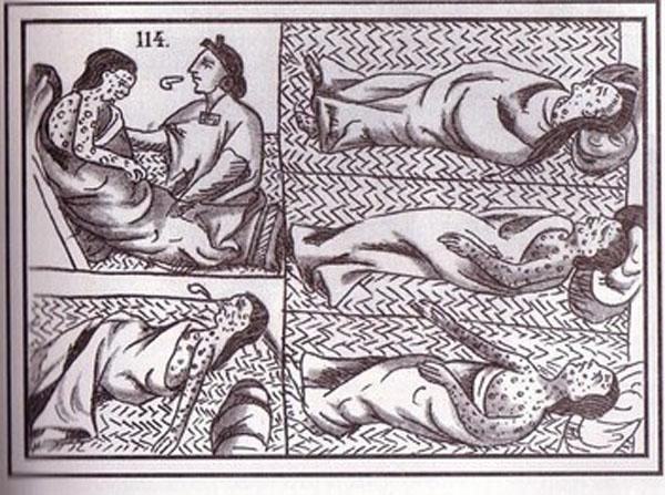 Aztec smallpox KLS edited