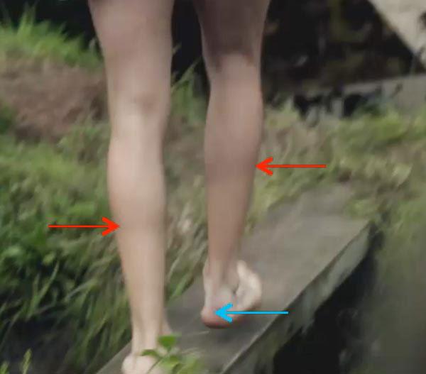 ep-112-Jamies-legs-01-KLS-edited