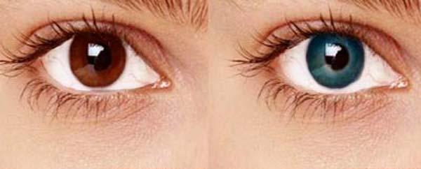 eye-colors KLS edited
