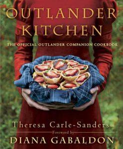 outlander-kitchen-cover